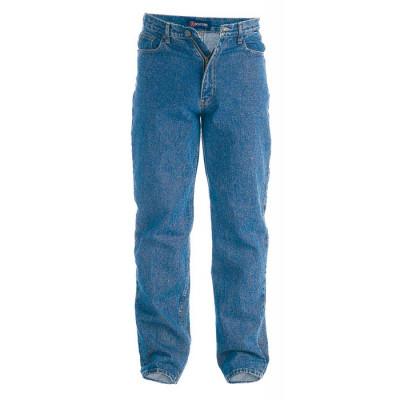 Rockford Comfort Jeans L32