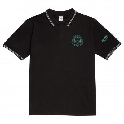 Обикновена поло риза Lion