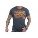 Тениска Yakuza 893