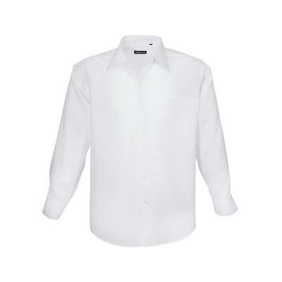 Риза бяла