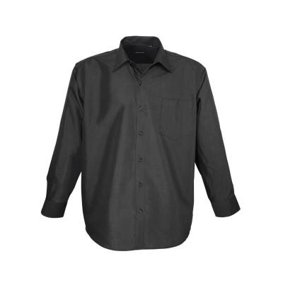 Риза черна