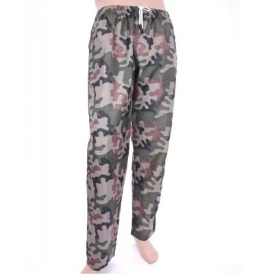 3XL панталони армия 2X XXXL