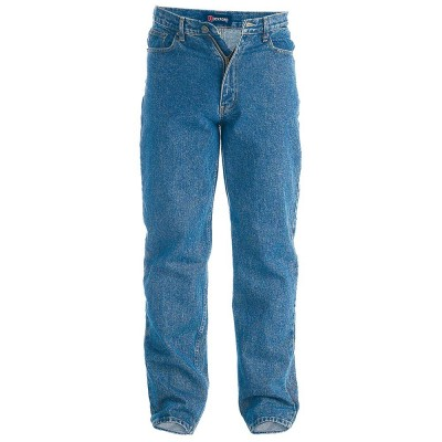 2XL Рокфорд Панталони 107 см 42 W XXLONG XXL