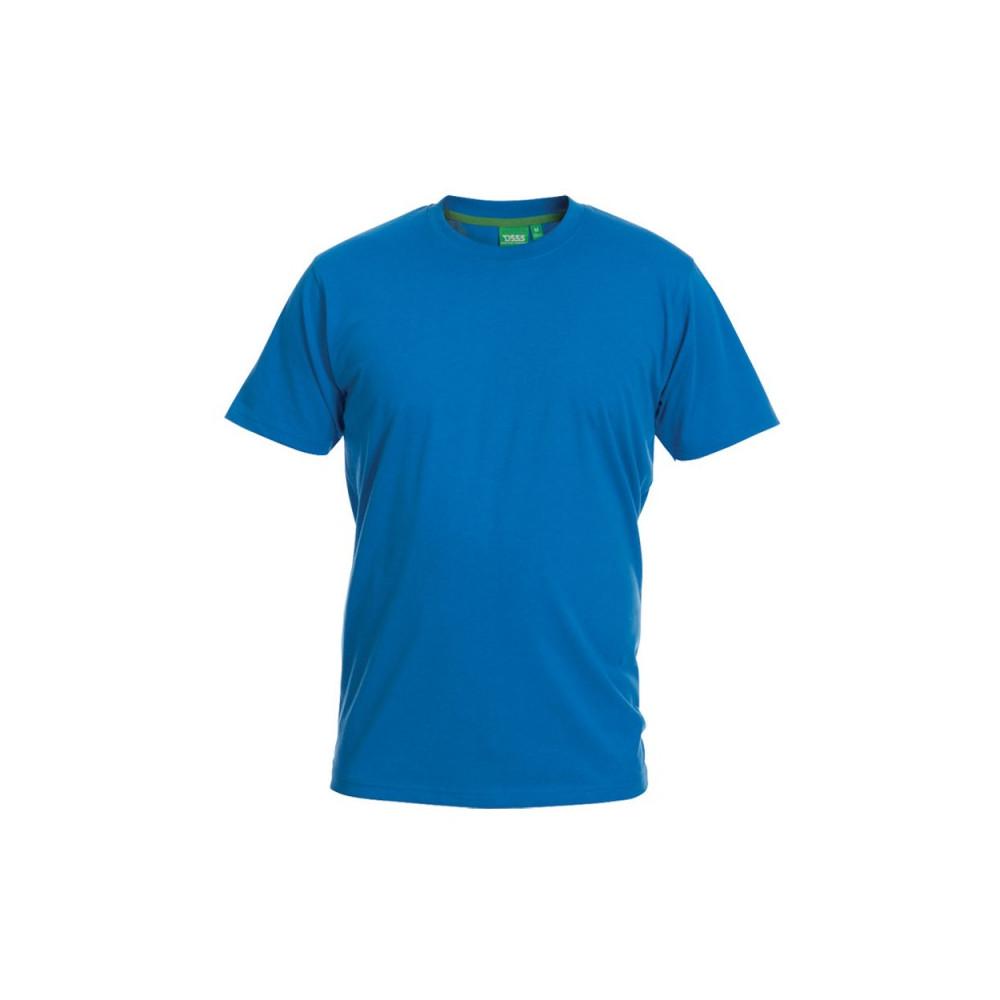 Флаери тениска