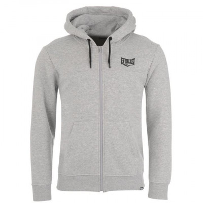 Everlast Zip Hood
