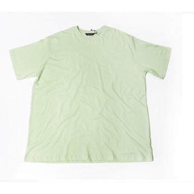 Тениска Лайм