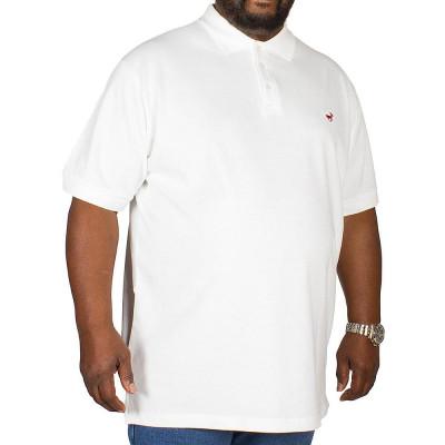 Риза с поло