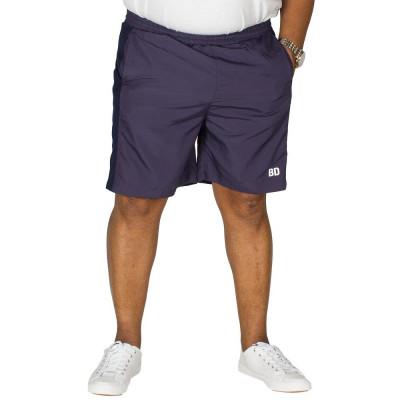 f24baccef58 Фитнес къси панталони