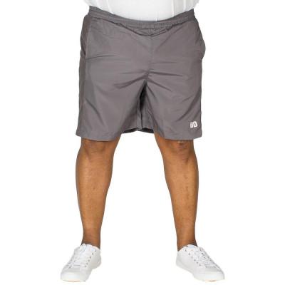 Фитнес къси панталони