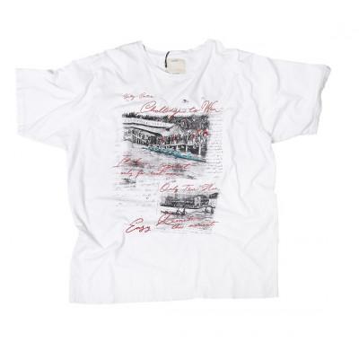 Summer Edition T-Shirt