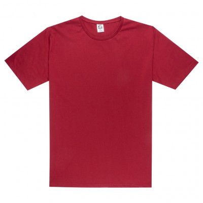 Бургундска тениска