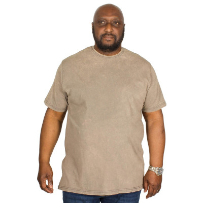 Кисела измита тениска