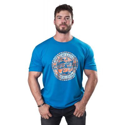 Тихоокеанска тениска