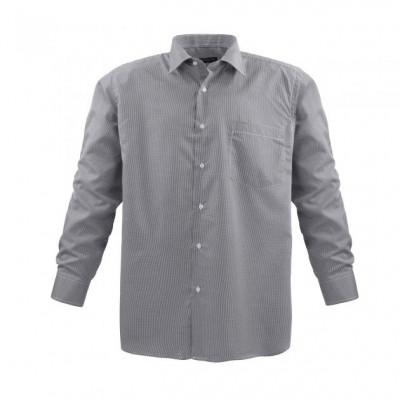 Риза зима