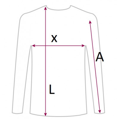 Приключенска тениска
