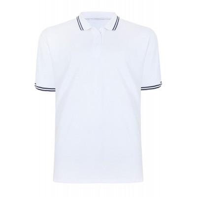 Обикновена поло риза
