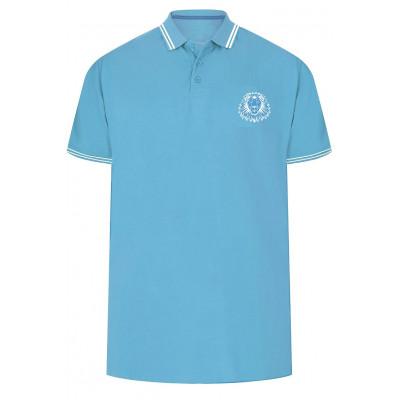 Лъвска поло риза