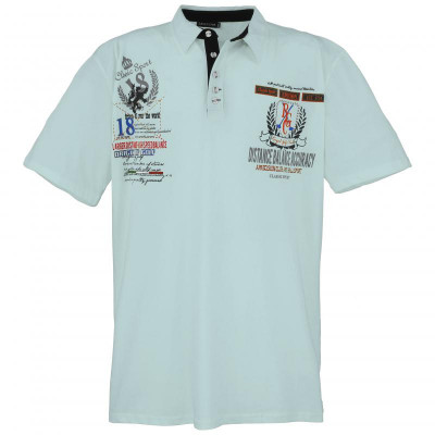 PoloShirt Summer 20
