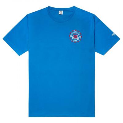 Клубна екстремна тениска