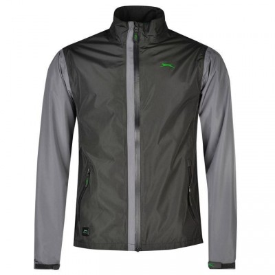 3XL Slazenger Golf Jacket XXXL