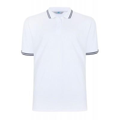 2XLT BadRhino поло риза с дълъг ръкав XXL