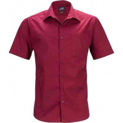 Риза JN644