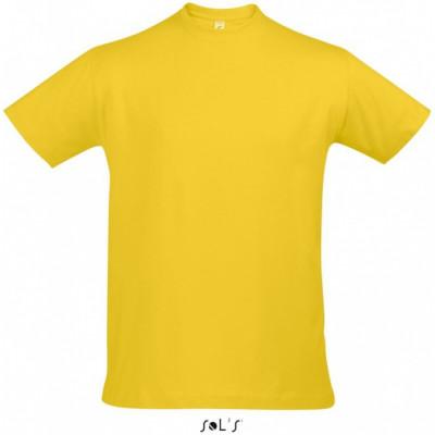 Тениска Imperial Sol´s