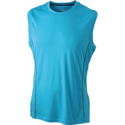 Тениска JN423