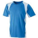 Тениска JN306