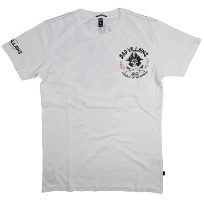 Тениска Yakuza Premium