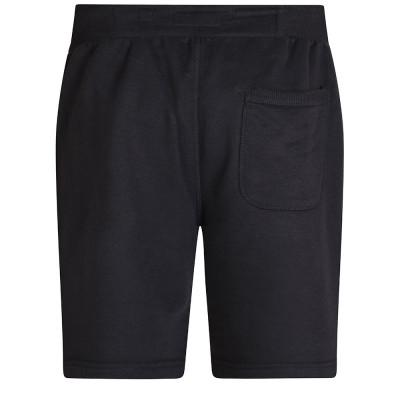 Къси панталони Harvey Fleece