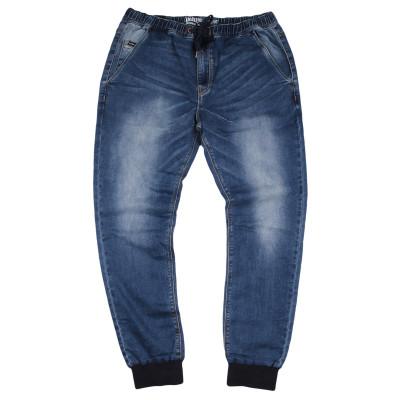 Панталони Yakuza Premium