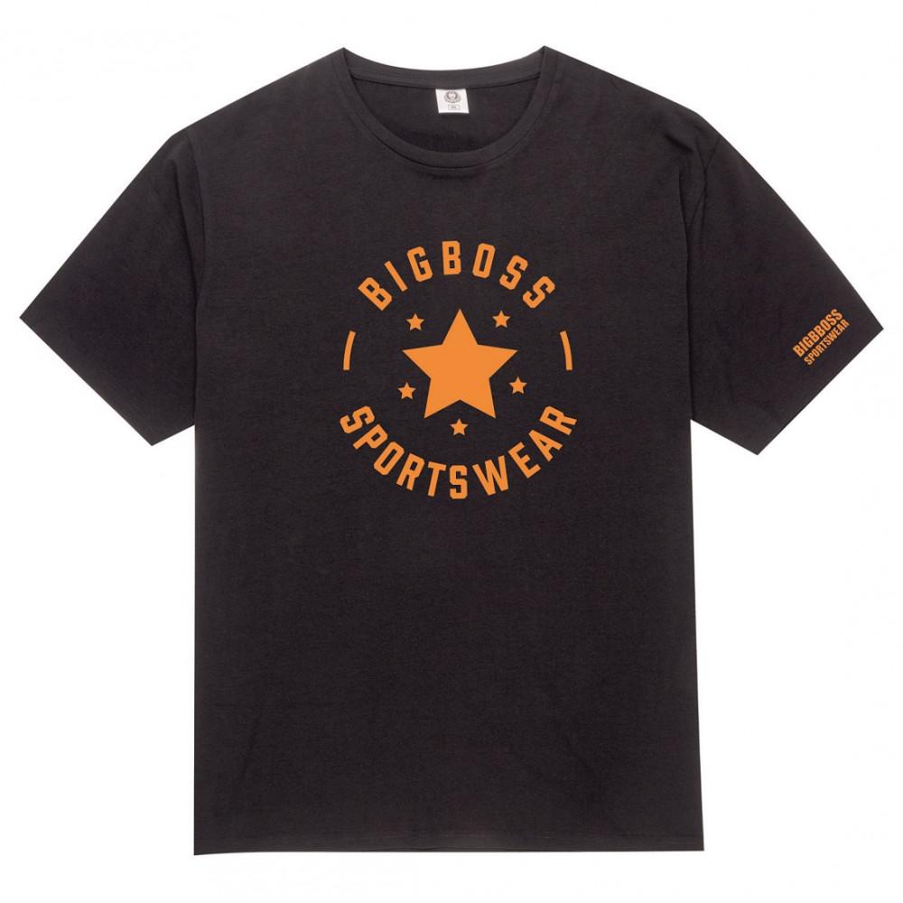 Звезди на големия шеф 3
