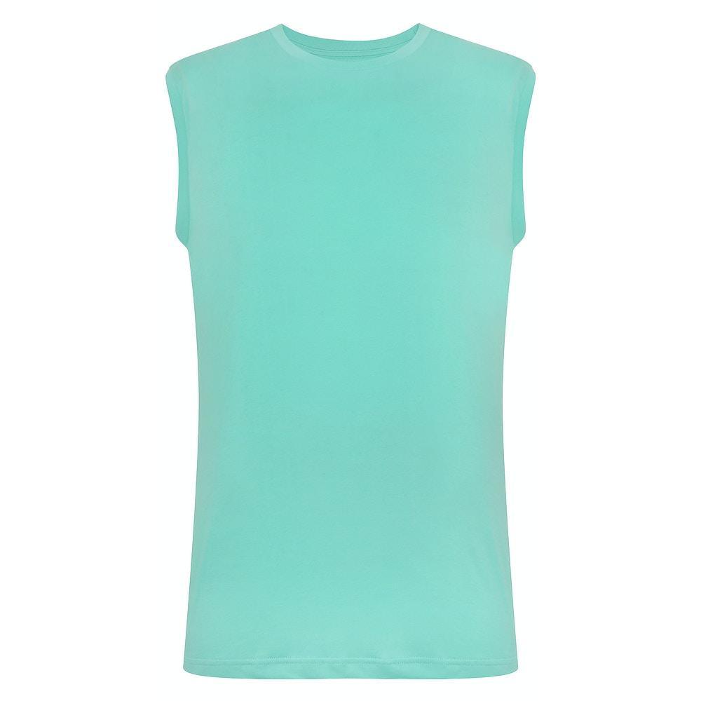 Дамска риза проста