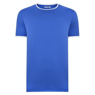 Контрастна тениска