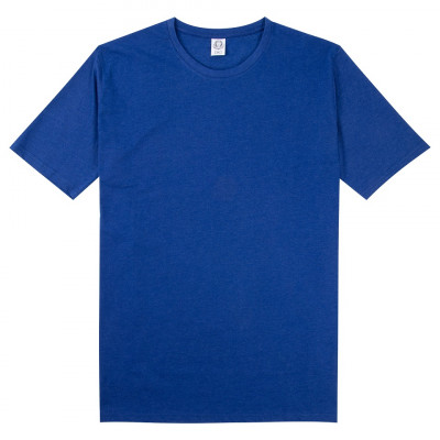 Морска тениска