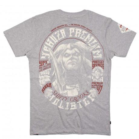 Yakuza Premium тениска