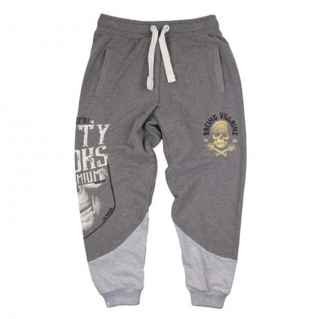 Премиум панталони Yakuza
